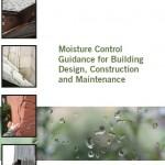 EPA moisture control